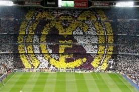 Final Champions League 2014: Así se motivan hinchas de Real Madrid [Video]