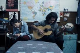 Este jueves se estrena la esperada cinta peruana 'Viaje a Tombuctú'