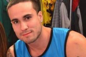 Esto Es Guerra: ¿Gino Assereto se burla de Jazmín Pinedo? [Video]