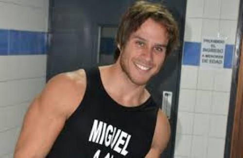 Miguel Arce defiende a Guty Carrera?
