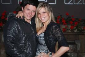 Confirmado: Mario Hart y Alejandra Baigorria tendrán su reality en el 2015