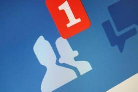 Le roban pertenencias y luego la agregan al Facebook - VIDEO