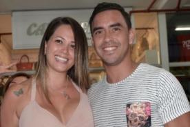 ¿Melissa Klug confirmará que Diego Chávarri la agredió físicamente en este programa? - FOTO