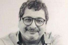 Ricky Tosso: Peluchín manda indirecta a Beto Ortiz y a la 'Chola Chabuca'