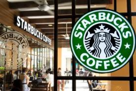 Clave Wifi Starbucks Lima: Encuentra aquí contraseñas de internet probadas en 2016