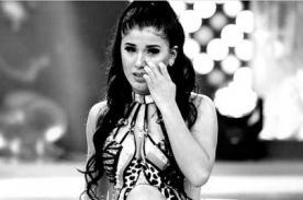 Yahaira Plasencia anuncia terrible noticia que pone en alerta El Gran Show