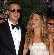 Brad Pitt se reunirá con Jennifer Aniston para conocer al novio de su ex