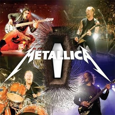 Metallica en Lima: San Marcos recibió 7 mil dólares