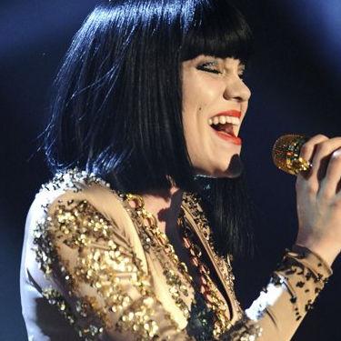 Jessie J, Bruno Mars y Coldplay deslumbraron con presentaciones en los MTV EMA 2011