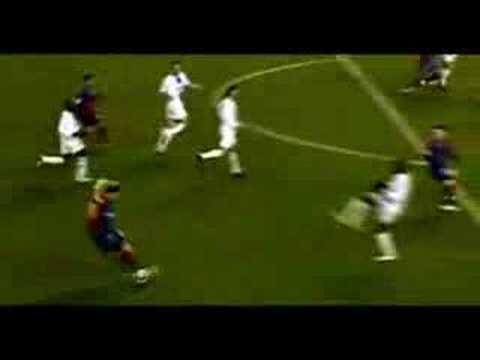 Didier Drogba es elegido como el mejor jugador  de África