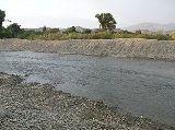 Alcalde de Huarmey: El agua contaminada produce homosexualidad