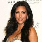 Kim Kardashian encantada con el éxito de su hermano en reality de baile