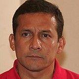 Encuestas 2011: Revela que Toledo baja pero sigue primero y Ollanta salta al segundo lugar