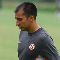 Fútbol peruano: Raíner Torres y John Galliquio arreglaron con César Vallejo