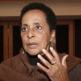 Destituyen a Susana Baca de su cargo de Ministra de Cultura