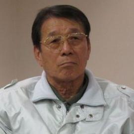 Aseguran que Man Bok Park pidió 25 mil dólares a Matadoras