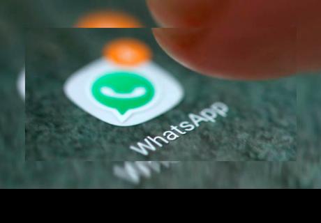 Con este truco evitarás que te agreguen a grupos de WhatsApp
