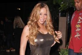 American Idol: Mariah Carey exige el doble de lo que cobró Jennifer Lopez