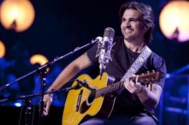 Juanes: Para mí Shakira sí está embarazada