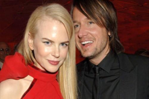 American Idol: Esposo de Nicole Kidman tomaría el lugar de Randy Jackson