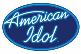 American Idol empieza en dos semanas y sólo tiene un juez