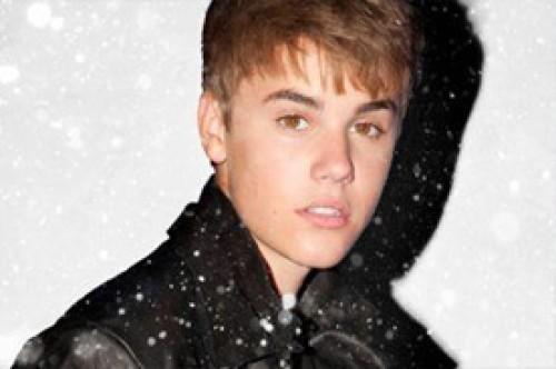 Justin Bieber ingresará a los Récords Guiness gracias a sus álbumes
