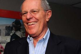 PPK felicita a Allan Wagner por los argumentos expuestos en La Haya