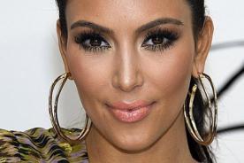 Demi Lovato, Kim Kardashian y Lea Michele en shock por tiroteo en escuela