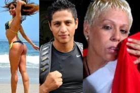 Nuevos programas que se emitirán en América Televisión este 2013