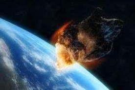 En vivo: NASA transmite el asteroide 2012 que pasa por la tierra