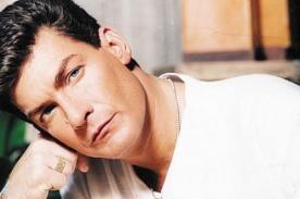 Sebastián Ligarde: Actor se casará tras confesar su homosexualidad