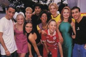 Backstreet Boys y Spice Girls podrían unirse para hacer gira mundial