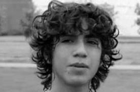 Policía acusado de asesinar a jugador de Inti Gas se entregó a la justicia