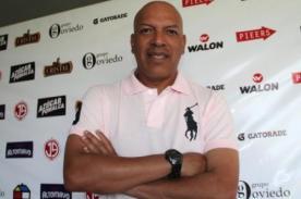 Roberto Mosquera: Jugadores de Universitario se negaron a la selección