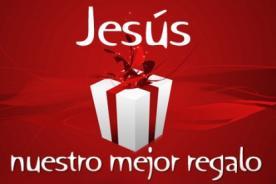 Feliz Navidad 2013: Envía las mejores frases cristianas de Navidad