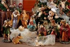 Navidad 2013: Significado del nacimiento navideño y de sus elementos