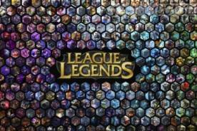 League of Legends: Investigación analizará la 'calidad de vida gamer'