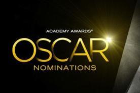Oscar 2014: Las películas nominadas en versión Lego