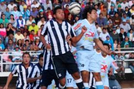 Alianza Lima vs. Real Garcilaso: Conoce los precios de las entradas para el encuentro - Copa Inca