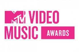 Mira la lista completa de los nominados a los MTV Movie Awards 2014