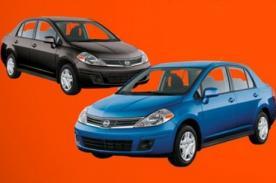 SAT rematará más de 70 vehículos este viernes 21