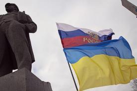 ¡Por venganza!Mujeres ucranianas promueven campaña para negarle sexo a los rusos