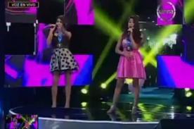 YSK: Imitadoras de Selena Gomez compiten por pasar a la siguiente ronda