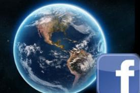 Día de la Tierra : Frases para compartir por Facebook