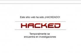 Real Garcilaso niega haber colgado un afiche racista en su web - FOTOS