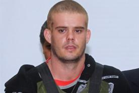 Asesino Joran van der Sloot es cachimbo de la Universidad Alas Peruanas