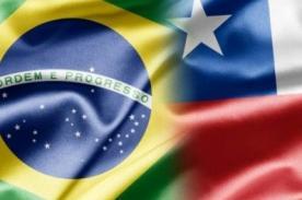 Brasil vs Chile (Hora peruana): En vivo por DirecTV - Mundial 2014