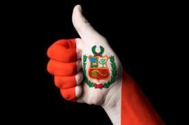 Las mejores poesías por Fiestas Patrias Perú [EMOCIÓNATE]