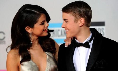 Justin Bieber y Selena Gómez: tras su reconciliación desean vivir juntos