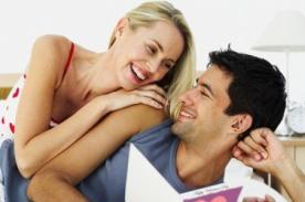 San Valentín 2015: Frases de amor para dedicar este 14 de Febrero